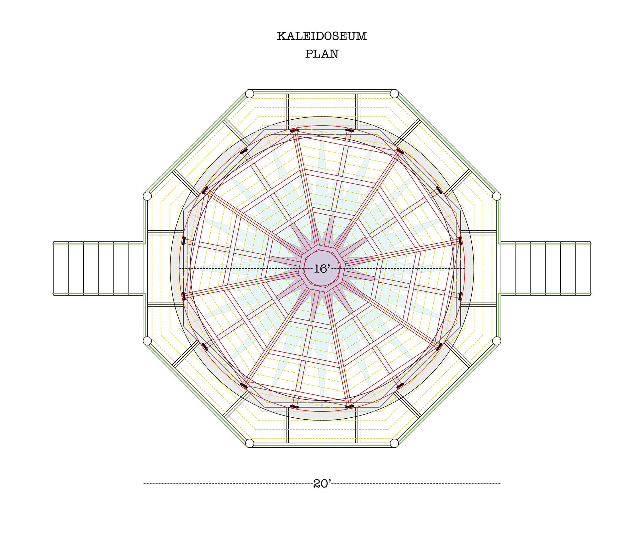 Tom-Kaleidoseum-drone-view-2